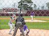 20150314 CHS Baseball D4s 0002