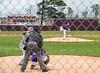 20150314 CHS Baseball D4s 0003