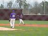 20150314 CHS Baseball D4s 0018