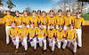 20160130 CHS Team Baseball Photo D4s 0009