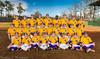20160130 CHS Team Baseball Photo D4s 0017