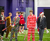 20161209 CHS Holiday practice D4S 0027