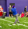 20161209 CHS Holiday practice D4S 0172