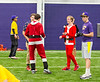 20161209 CHS Holiday practice D4S 0015