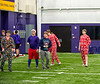 20161209 CHS Holiday practice D4S 0007
