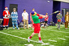 20161209 CHS Holiday practice D4S 0013