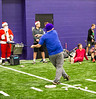 20161209 CHS Holiday practice D4S 0173