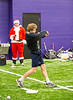 20161209 CHS Holiday practice D4S 0167