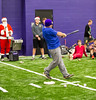 20161209 CHS Holiday practice D4S 0171