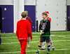 20161209 CHS Holiday practice D4S 0021