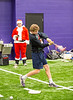 20161209 CHS Holiday practice D4S 0166