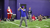 20161210 CHS Holiday practice Video D4S 0023