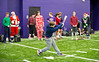 20161209 CHS Holiday practice D4S 0048