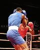 LI4_5583_KGMBC_ Brookes v Cardenas