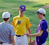 2012-08-28 CHS Baseball Tryouts Fall Ball Raw-14