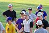 2012-08-28 CHS Baseball Tryouts Fall Ball Raw-5