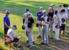 2012-08-28 CHS Baseball Tryouts Fall Ball Raw-12