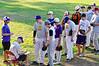 2012-08-28 CHS Baseball Tryouts Fall Ball Raw-16