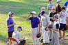 2012-08-28 CHS Baseball Tryouts Fall Ball Raw-19