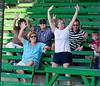 2012-08-28 CHS Baseball Tryouts Fall Ball Raw-7