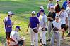 2012-08-28 CHS Baseball Tryouts Fall Ball Raw-20
