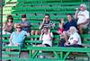 2012-08-28 CHS Baseball Tryouts Fall Ball Raw-9