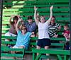 2012-08-28 CHS Baseball Tryouts Fall Ball Raw-8