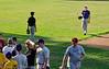 2012-08-28 CHS Baseball Tryouts Fall Ball Raw-2