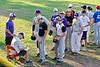 2012-08-28 CHS Baseball Tryouts Fall Ball Raw-13