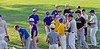 2012-08-28 CHS Baseball Tryouts Fall Ball Raw-3