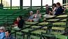 2012-08-28 CHS Baseball Tryouts Fall Ball Raw-10