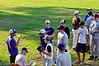 2012-08-28 CHS Baseball Tryouts Fall Ball Raw-17