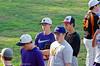 2012-08-28 CHS Baseball Tryouts Fall Ball Raw-18