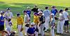 2012-08-28 CHS Baseball Tryouts Fall Ball Raw-6