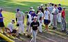 2012-08-28 CHS Baseball Tryouts Fall Ball Raw-15