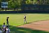 2012-08-28 CHS Baseball Tryouts Fall Ball Raw-1