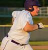 2012-09-23 CHS Baseball Fall Ball 20