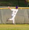 2012-09-23 CHS Baseball Fall Ball 4