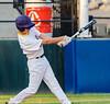 2012-09-23 CHS Baseball Fall Ball 16
