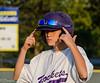 2012-09-23 CHS Baseball Fall Ball 2