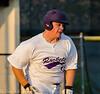 2012-09-23 CHS Baseball Fall Ball 18