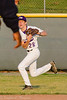 2012-09-23 CHS Baseball Fall Ball 8