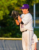 2012-09-23 CHS Baseball Fall Ball 10