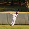 2012-09-23 CHS Baseball Fall Ball 3