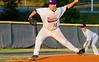 2012-09-23 CHS Baseball Fall Ball 15