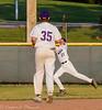 2012-09-23 CHS Baseball Fall Ball 7