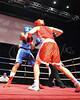 Mayors Cup_Katona vs Irriazary017_2013