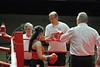 Mayors Cup_Ravelo vs Steel005_2013