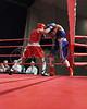 Mayors Cup_Thibault vs Sanchez011_2013