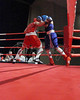Mayors Cup_Thibault vs Sanchez013_2013